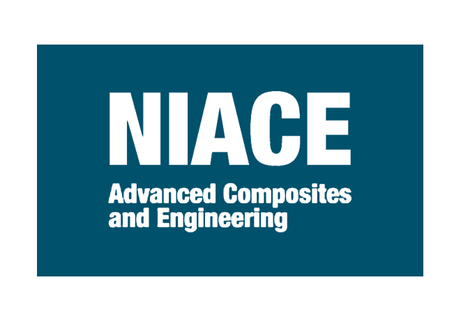 NIACE Advanced Composites and
